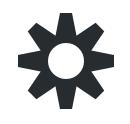 admin_wheel.jpg